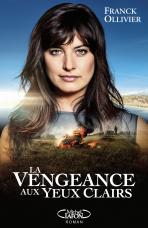 La_vengeance_aux_yeux_clairs_poster