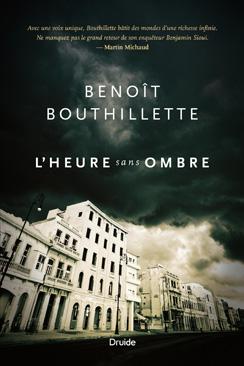 lheure-sans-ombre-benoit-bouthillette