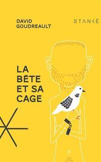 bete-et-cage