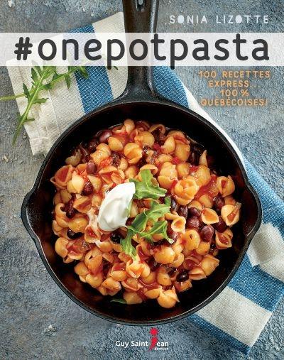 one_pot_pasta