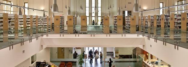 bibliotheque memphremagog