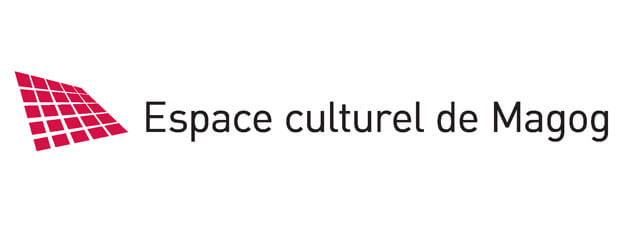 Bande_Section_Logo_Espace_Culturel