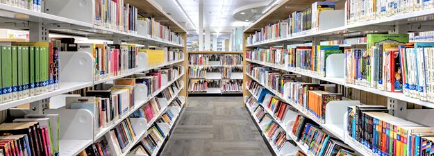 Bibliothèque Memphrémagog, romans, livres