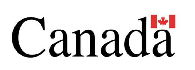 Canada-Logo-BON_modifié-1