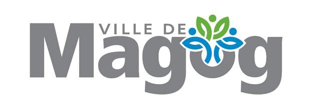 Logo_Bande