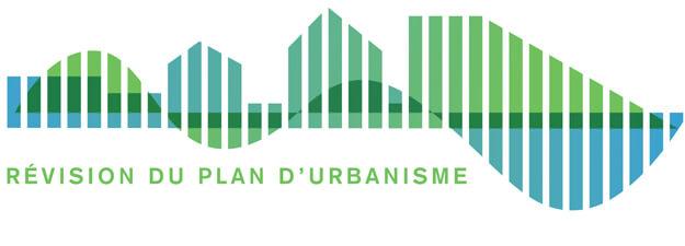 Logo_Revision_Plan_Urbanisme_Bande
