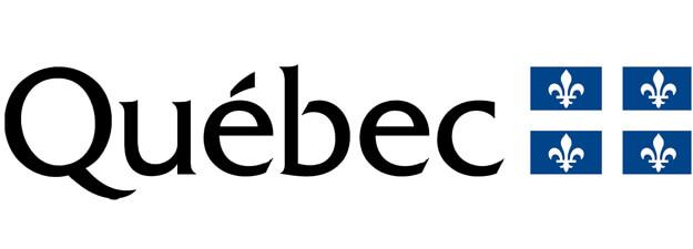Québec-Drapeau_BON1