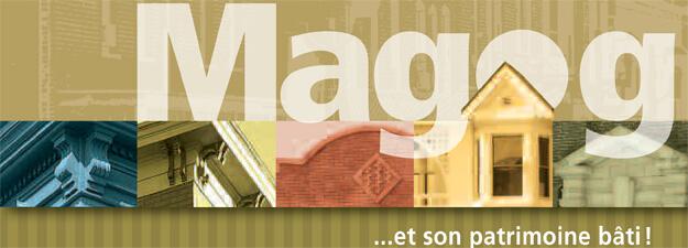 brochure_rue_principale