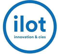 ilot_BON-1