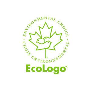 logo ecologo