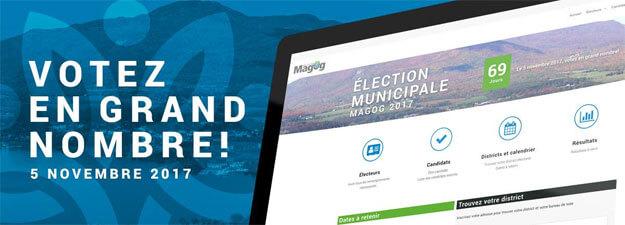 election_site_Web