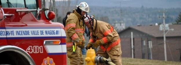 Section_Sécurité incendie