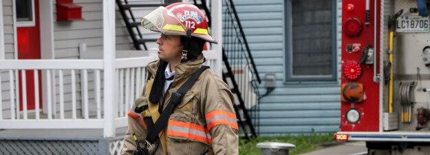 Section_Signaler un incendie