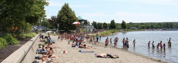 section-parcs_plages