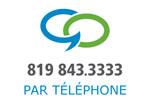 Logo_GO_TELEPHONE_Format_Web