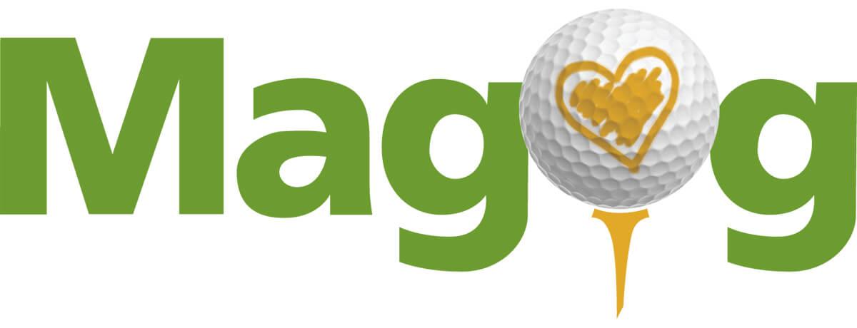 Tournoi de golf du conseil municipal septembre
