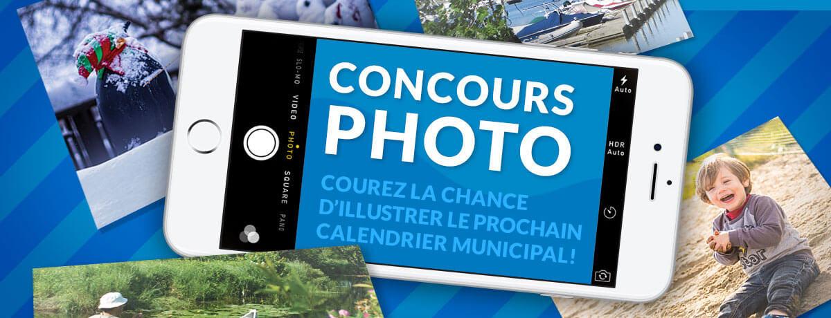 Concours_photos_2017_calendrier_municipal