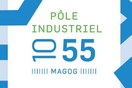 pole_industriel_10-55
