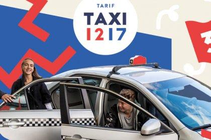MRC_Facebook_Post4_taxi12-17
