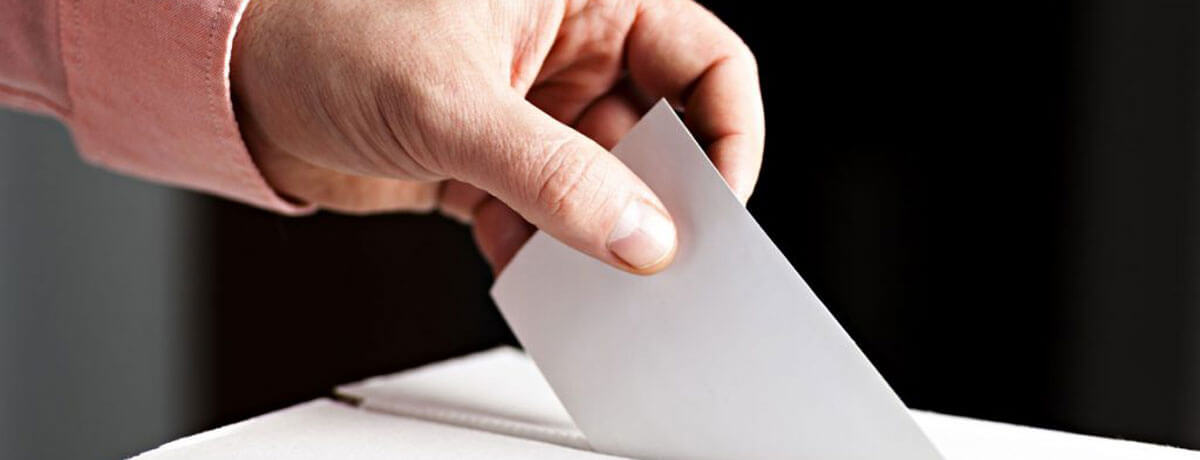 election-magog-vote-1200X460
