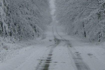 Ville de Magog - Tempête de neige