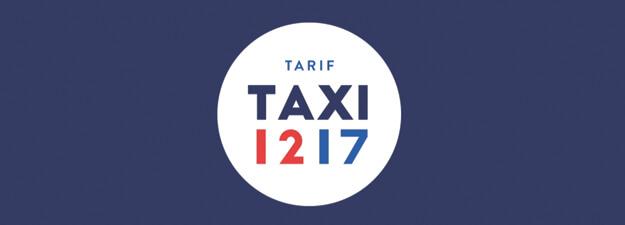 Taxi 1217 Magog - MRC de Memphrémagog