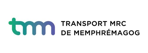 Transport urbain Magog - MRC de Memphrémagog
