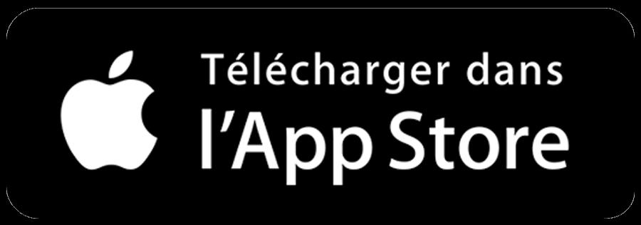 Ville de Magog | Télécharger dans l'App Store