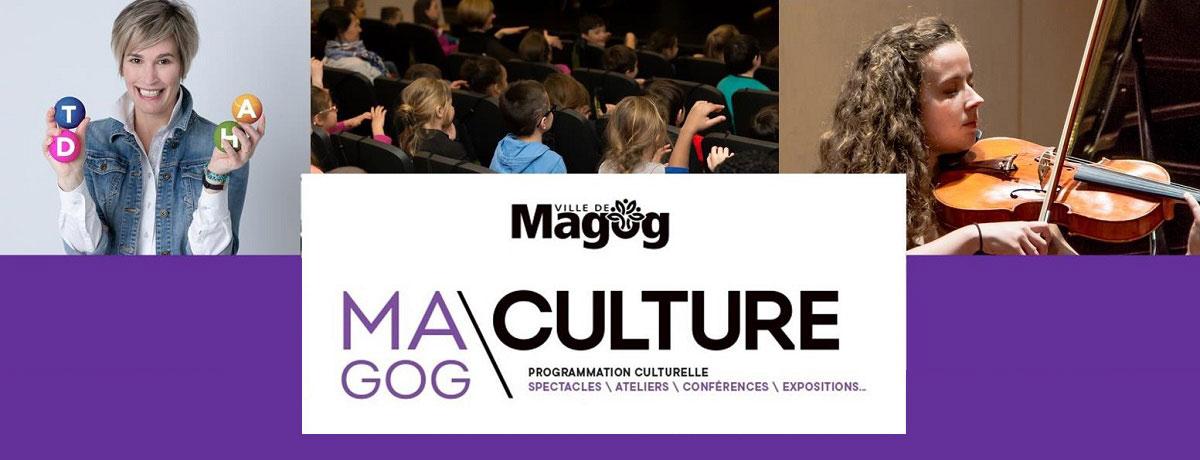 Magog-Culture-Annuelle-2019-2020-site-Web-communique