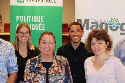 communique-consultation-citoyenne-2019-10-01