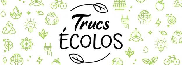 Trucs-ecolos-Magog