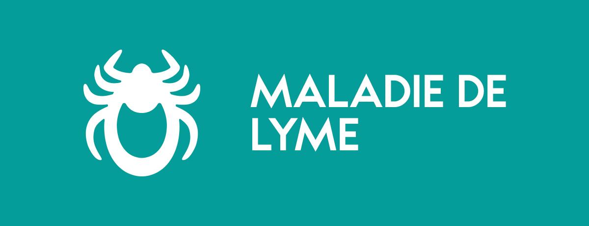 Ville de Magog | Changements climatiques - Maladie de Lyme