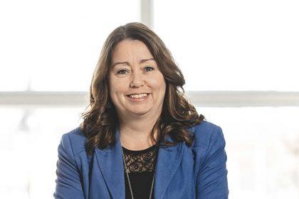 Ville de Magog | Communiqué - Madame Vicki-May Hamm lauréate du prix Pam McConnell 2020