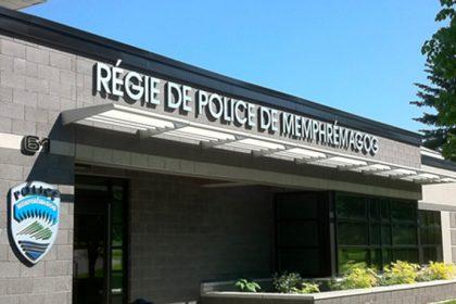 Communiqué - Réactions aux recommandations du Comité consultatif sur la réalité policière